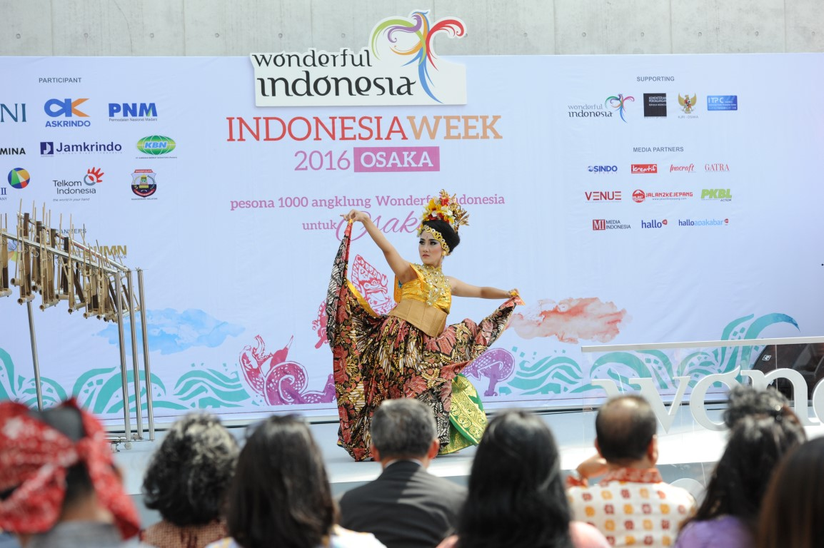 indonesia week (7)